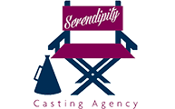 Serendipity Casting Agency